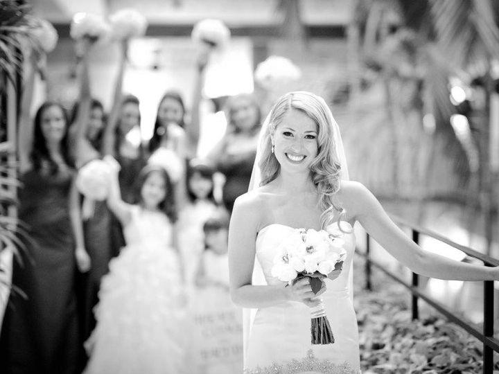 Tmx 1442444820503 405403101018714495718711204730729n Miami Beach, FL wedding beauty