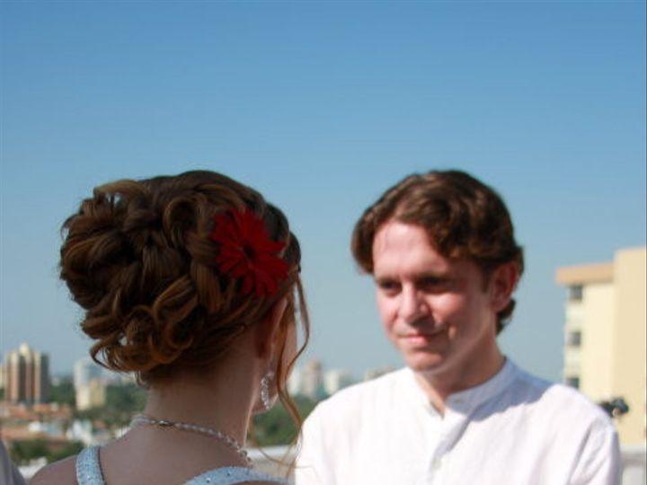 Tmx 1442444832752 364641392145427562513991059n Miami Beach, FL wedding beauty