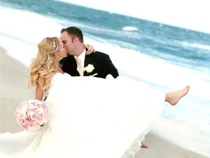 Tmx 1442444838516 3961469587617368921154298006n Miami Beach, FL wedding beauty