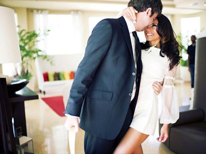 Tmx 1442462283575 247328101502791203466605237495n Miami Beach, FL wedding beauty