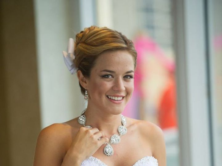 Tmx 1442462302319 1094082101531046544950751211070862o Miami Beach, FL wedding beauty