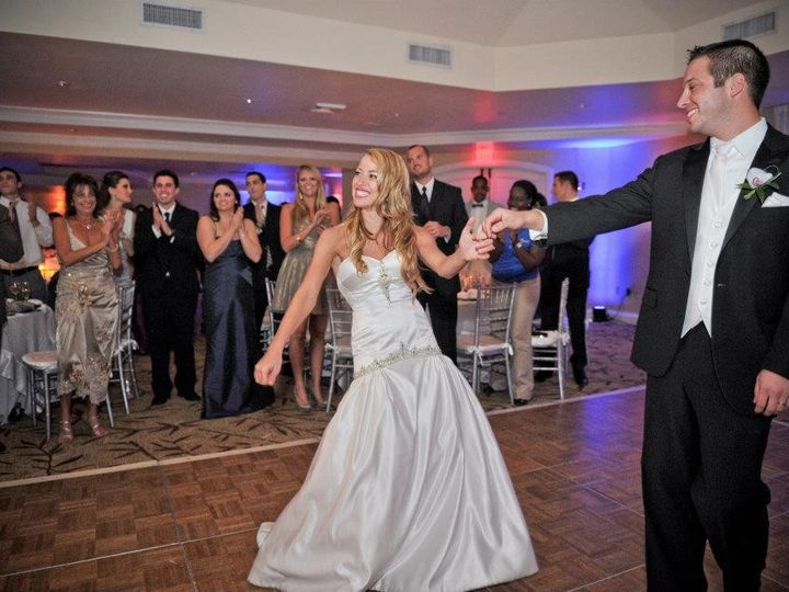 Tmx 1442462327649 41838910101871478004891453627619n Miami Beach, FL wedding beauty