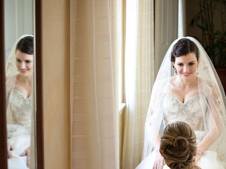 Tmx 1442462334179 10669347101003425674989461231119080679441447o Miami Beach, FL wedding beauty