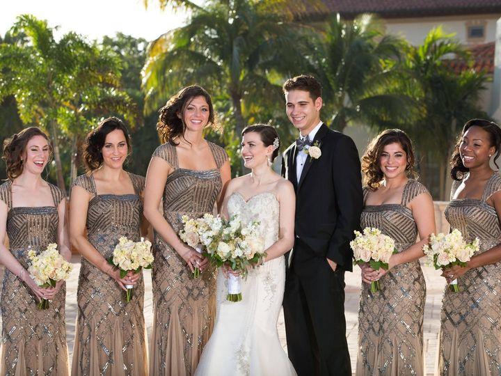 Tmx 1442462654921 10634115101003425687614168328931452403444343o Miami Beach, FL wedding beauty