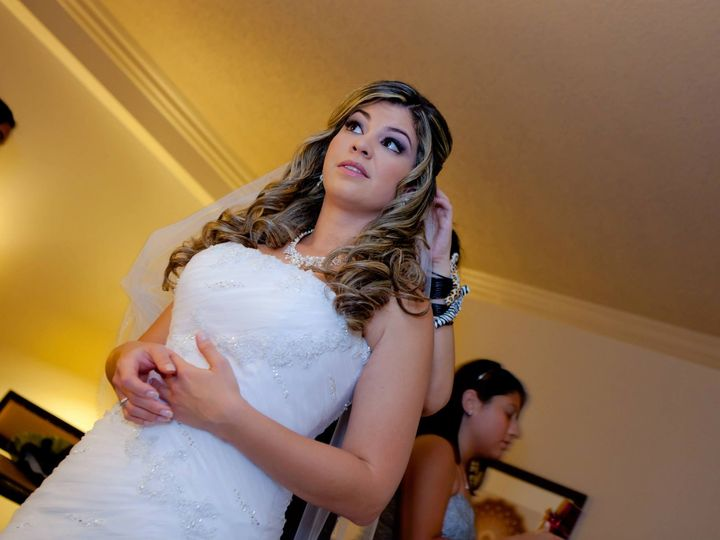 Tmx 1442462669476 10091615910752242596932128456940o Miami Beach, FL wedding beauty