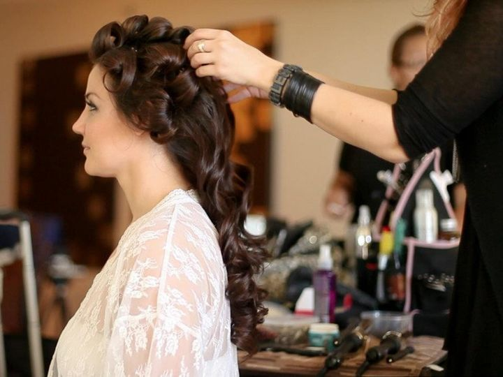 Tmx 1442462681789 409140101013650337732231846872677n Miami Beach, FL wedding beauty