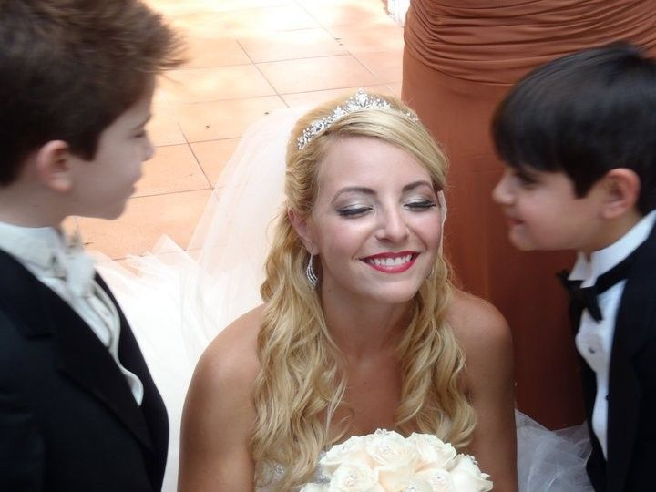 Tmx 1442462688359 2516642205280746326166071012n Miami Beach, FL wedding beauty