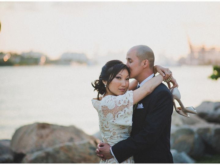 Tmx 1442462709661 47713210151357455500940334392304o Miami Beach, FL wedding beauty