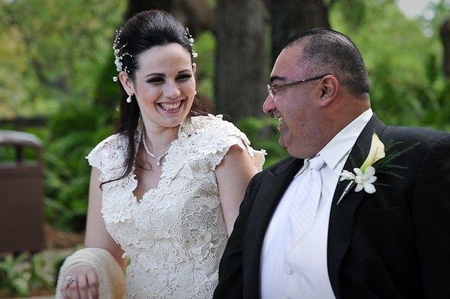 Tmx 1442514075662 2571211132844476584073695n Miami Beach, FL wedding beauty