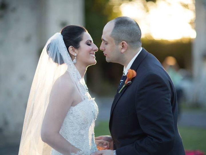 Tmx 1442514128591 97103210100832106468867675579271n Miami Beach, FL wedding beauty