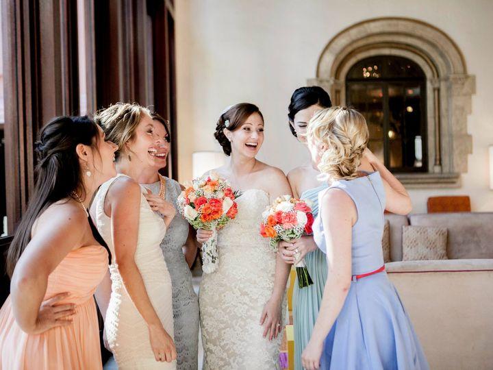 Tmx 1442514134955 107537010103838000073901749093285o Miami Beach, FL wedding beauty