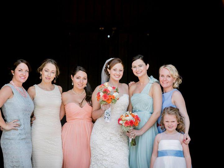 Tmx 1442514146058 98000210103838000677691956050985o Miami Beach, FL wedding beauty