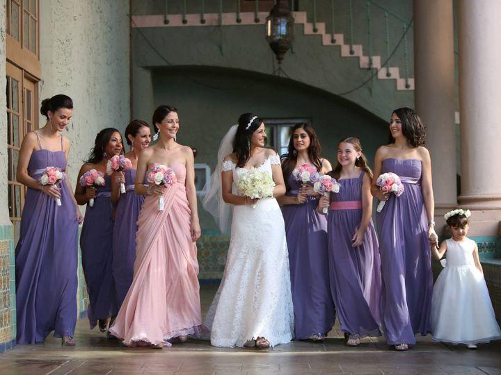 Tmx 1442514156576 1097203101515474924621111071421399o Miami Beach, FL wedding beauty