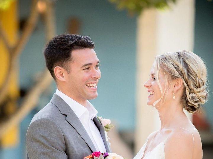 Tmx 1442552294248 10846066101020306959658782070976023641694204n Miami Beach, FL wedding beauty