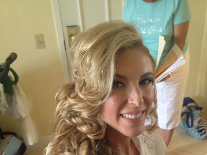 Tmx 1442553026311 Img8463 Miami Beach, FL wedding beauty