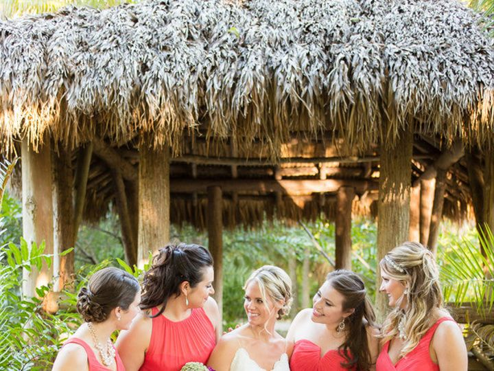 Tmx 1443040547385 Img3079 Miami Beach, FL wedding beauty