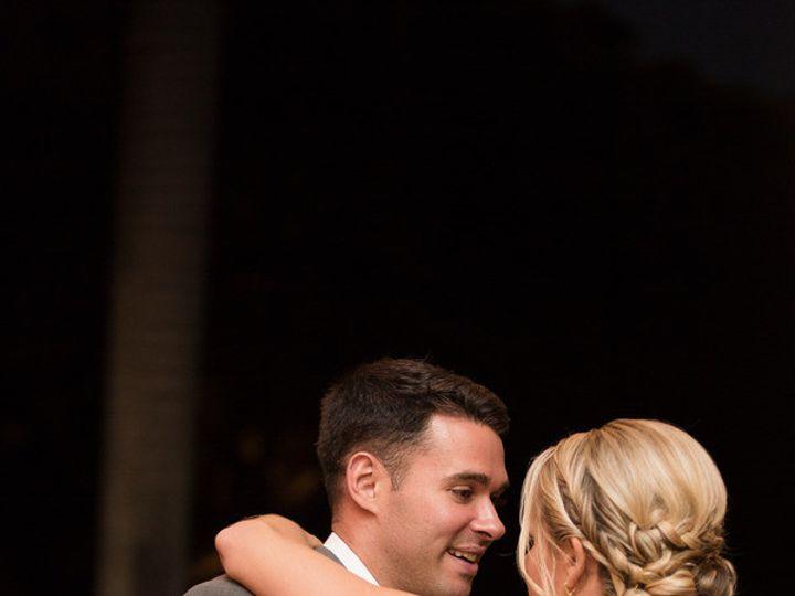 Tmx 1443040555088 Img3080 Miami Beach, FL wedding beauty