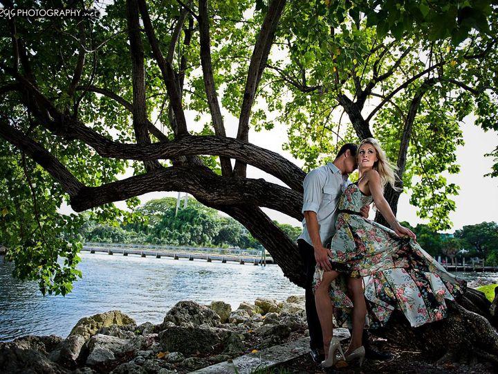 Tmx 1507661437211 1274907582623395129419764688428o Miami Beach, FL wedding beauty