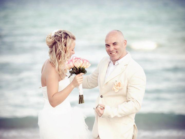 Tmx 1507661471921 8578721015131521037816012578511o Miami Beach, FL wedding beauty