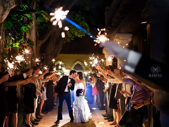 Tmx 1507661480356 52566101015011385282021091120207o Miami Beach, FL wedding beauty