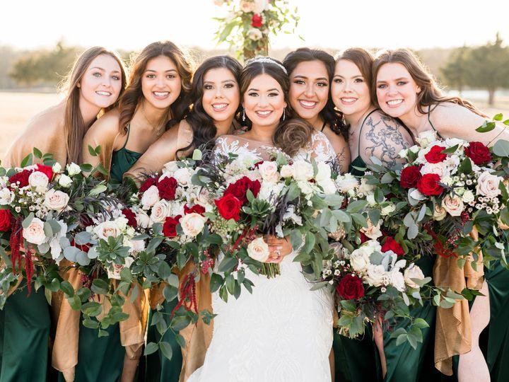 Tmx 870a4295 51 1897719 161832334467217 Ferris, TX wedding venue