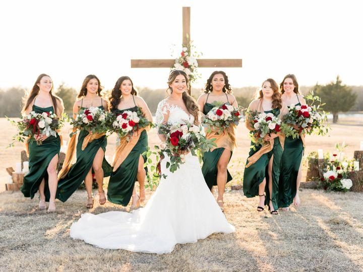 Tmx 870a4386 51 1897719 161832334435349 Ferris, TX wedding venue