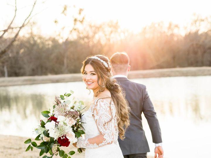 Tmx 870a4492 51 1897719 161832324918708 Ferris, TX wedding venue