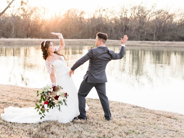 Tmx 870a4708 Copy 51 1897719 161832405456955 Ferris, TX wedding venue