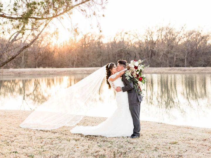 Tmx 870a4758 51 1897719 161832400379859 Ferris, TX wedding venue