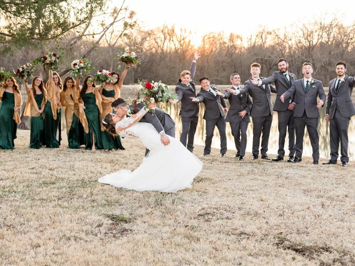 Tmx 870a4870 Copy 51 1897719 161832409730586 Ferris, TX wedding venue