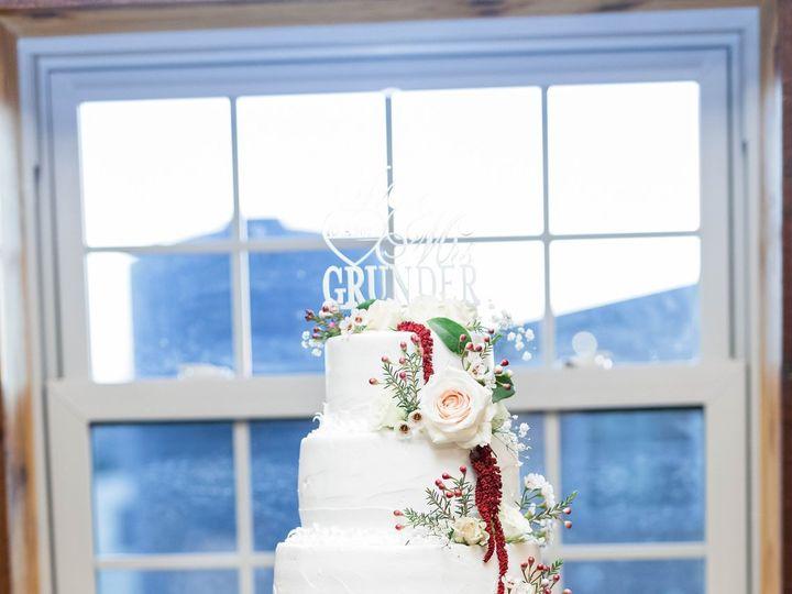 Tmx 870a5288 Copy 51 1897719 161832329974667 Ferris, TX wedding venue