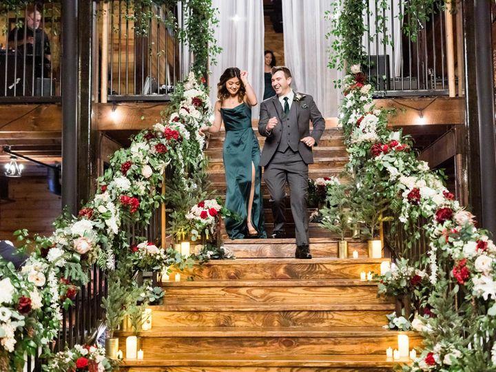Tmx 870a5350 51 1897719 161832422623639 Ferris, TX wedding venue