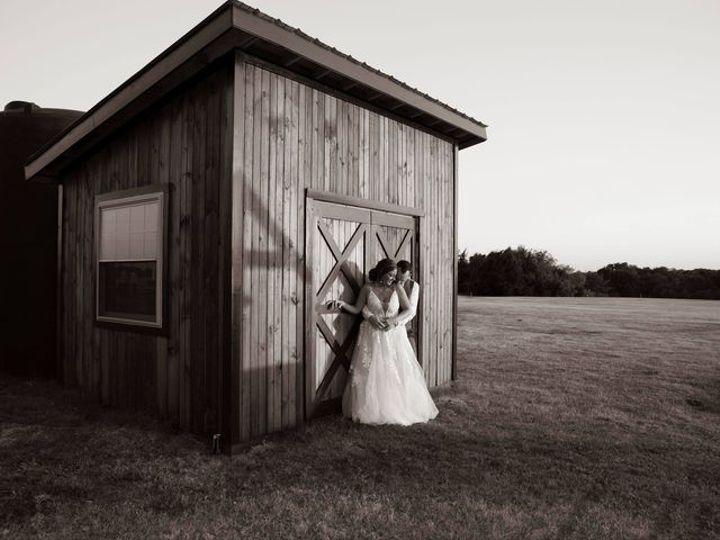 Tmx Brittany Matt Pump House 51 1897719 160748478329527 Ferris, TX wedding venue