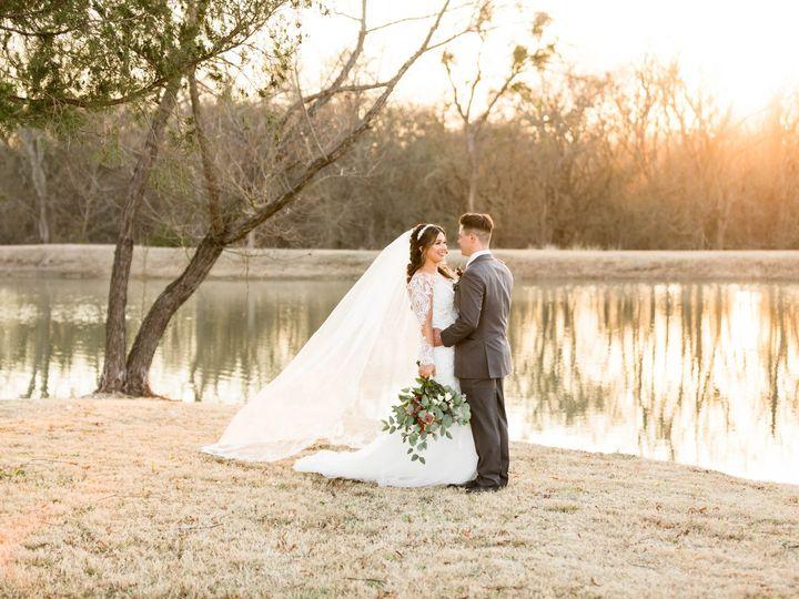 Tmx Evelyn Michael At Lake 51 1897719 161832332534936 Ferris, TX wedding venue