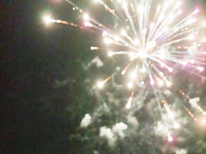 Tmx Evelyn Michael Firework 51 1897719 161832270274455 Ferris, TX wedding venue
