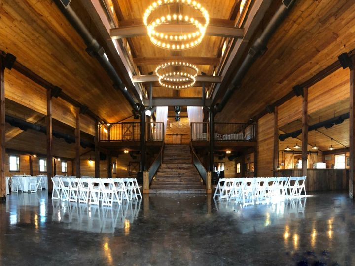 Tmx Img 0861 51 1897719 157841153022552 Ferris, TX wedding venue