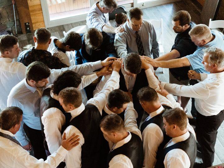 Tmx Jase Prayer Circle 51 1897719 160748637138935 Ferris, TX wedding venue