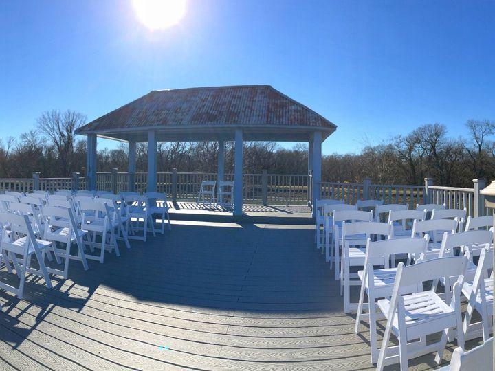 Tmx Lakehouse 51 1897719 157807354469076 Ferris, TX wedding venue
