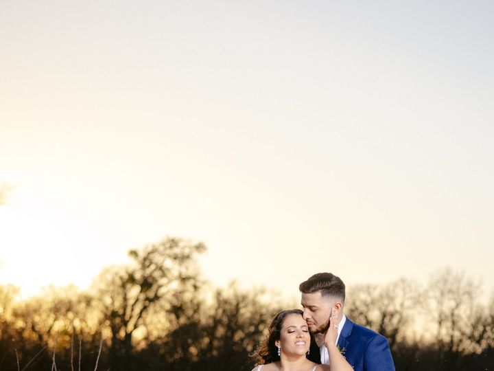 Tmx Mm Pier Magdiel Photography 51 1897719 161832263989669 Ferris, TX wedding venue