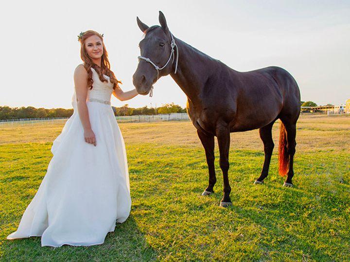 Tmx Rrr 2 51 1897719 157807292413679 Ferris, TX wedding venue