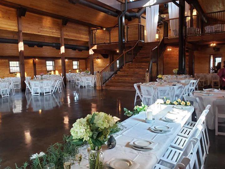 Tmx Rrr 4 51 1897719 157807292447618 Ferris, TX wedding venue