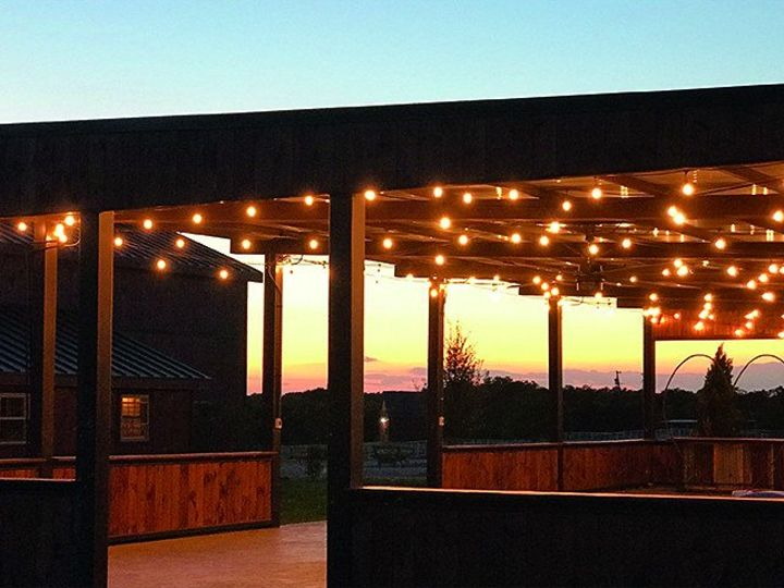 Tmx Rrr 6 51 1897719 157807292575715 Ferris, TX wedding venue