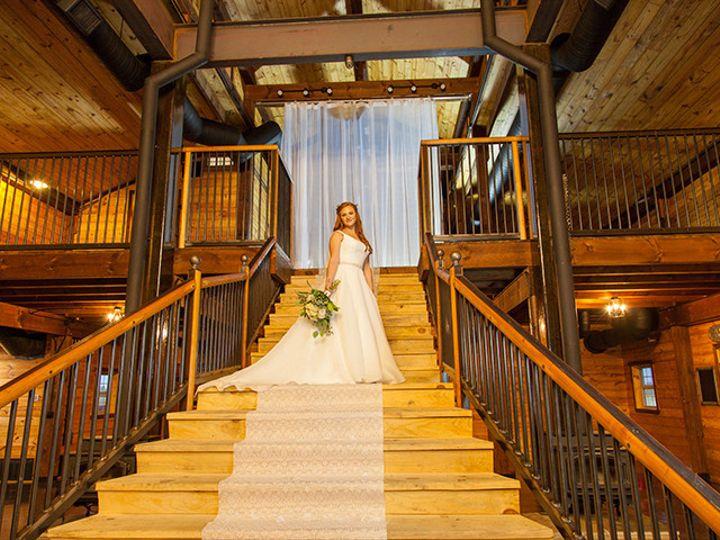 Tmx Rrr 7 51 1897719 157807292575338 Ferris, TX wedding venue