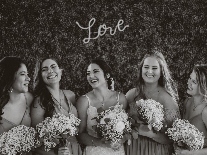 Tmx Scott Yoder Lexie Brides Maids Love 51 1897719 162188846741142 Ferris, TX wedding venue