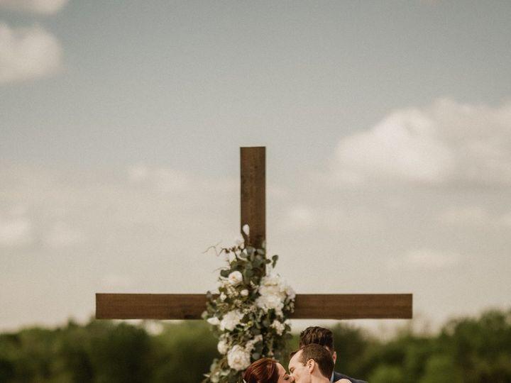 Tmx Scott Yoder Photo Lexie Chris The Kiss 51 1897719 162188863913299 Ferris, TX wedding venue