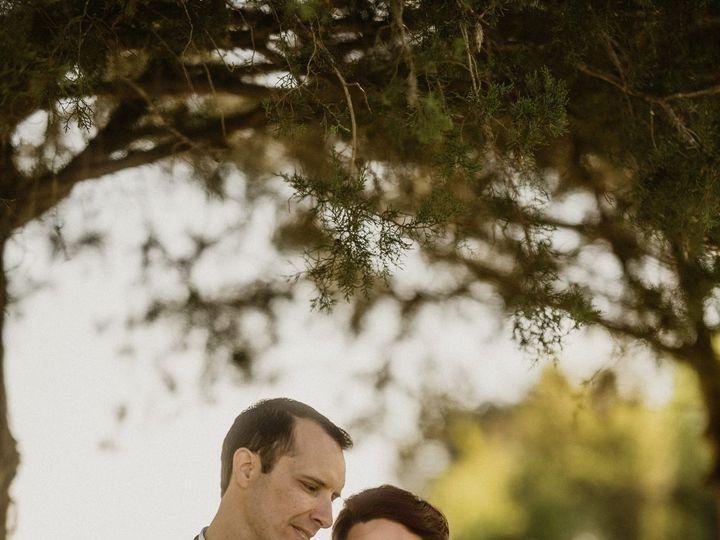 Tmx Scott Yoder Photo Lexie Chris Under Tree 51 1897719 162188866965078 Ferris, TX wedding venue
