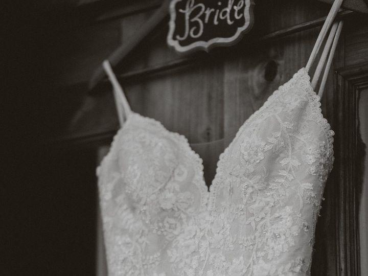 Tmx Scott Yoder Photo Lexie Wedding Dress Bw 51 1897719 162188854611476 Ferris, TX wedding venue