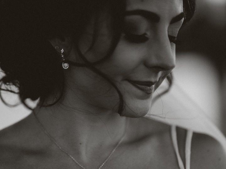 Tmx Scott Yoder Upclose Necklace Lexie 51 1897719 162188850334495 Ferris, TX wedding venue