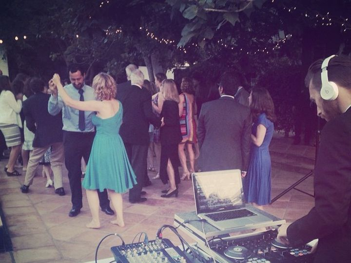 Tmx 1433892219513 113506934763080491937221748770335n Valley Village, CA wedding dj