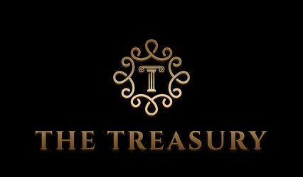 The Treasury 1